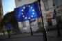 عقوبات أوروبية جديدة تطال شخصيات في النظام السوري