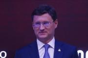 روسيا: لا يمكننا خفض إنتاج النفط بشكل حاد