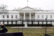 اعتقال شخص خطط لمهاجمة البيت الأبيض بصاروخ مضاد للدبابات