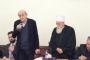 انقسامات بين دروز لبنان... وجنبلاط يعتبر التصعيد «رسالة سورية»