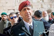 رئيس أركان الحرب الإسرائيلي... بين قيود القوة وتعاظم التهديدات