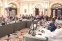 لبنان: استضافة القمة العربية التنموية ستنعكس بالإيجاب على اقتصادنا