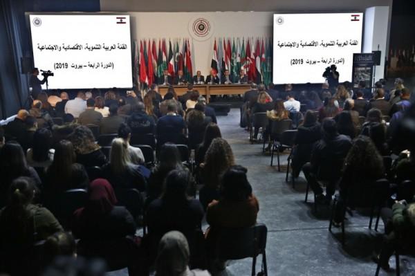 عن 'خصوصية' لبنان التي يتفهمها العالم..
