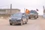 وثيقة كردية تقترح على دمشق «تبادل الاعتراف»
