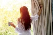5 عادات صباحية يجدر التخلص منها