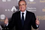 ريال مدريد يُغلق ثاني صفقاته الشتوية