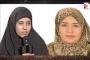 تحدثت عن اختفاء قسري لابنتها.. تجديد حبس مصرية بعد عام من توقيفها