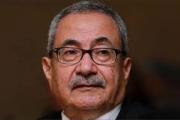 مؤرخ مصري: التاريخ العثماني مظلوم ومناهج التعليم العربية معادية له