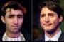 يخلق من الشبه مغنيا.. شهرة واسعة لشاب أفغاني يشبه رئيس وزراء كندا