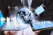 كيف تؤثر الأجهزة والتقنيات الرقمية على أدمغتنا؟