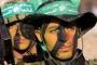 حماس تستدعي إيران بشكل مكشوف إلى قطاع غزة