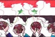 مأساة السوريين أبعدُ من القتل والتهجير