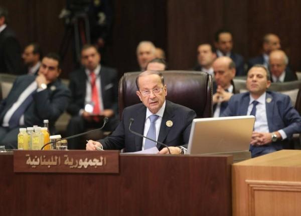 'القمة العربية الاقتصادية': تمثيل عربيّ هزيل... واعتذارات تثير القلق!