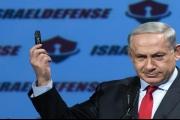 الانتخابات الإسرائيلية (4): هل ينقلب سلاح السايبر على صانعه؟