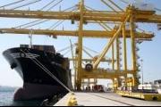 مسؤول: مليارا دولار التبادل التجاري بين قطر وتركيا في 2018