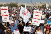 بالمَحاضِر: لماذا يتجاهل لبنان التحذيرات الدولية؟