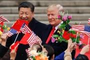 فايننشال تايمز: حرب ترامب الباردة لن تنجح في مواجهة الصين