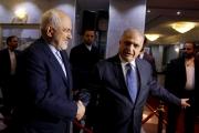 معركة النفوذ في سوريا والعراق تسلك وجهة اقتصادية مع بوادر الاستقرار