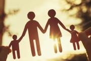 أن تكوني أمًّا حازمة ومحبة.. هل 'التربية الإيجابية' ناجعة لتنشئة الأطفال؟