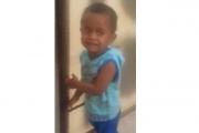 بالفيديو - طفل سوداني يبكي ... لن تصدقوا السبب!