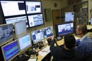 مخاطر المنظومة الإلكترونية الإسرائيلية للتجسس على مواقع التواصل الاجتماعي