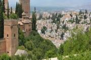 هل شارك اليهود في فتح الأندلس؟