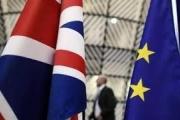 أين تتجه بريطانيا بعد تصويت البرلمان ضد صفقة بريكست؟