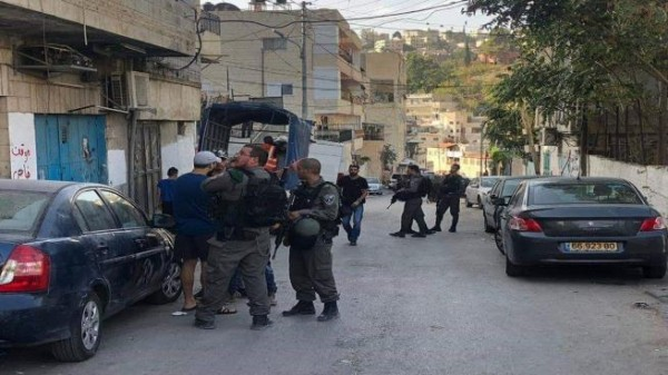 'أوتشا': قضايا إخلاء 800 فلسطيني بالقدس لصالح المستوطنين