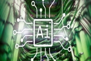 13 صناعة سيتم تطويرها قريبا بواسطة تقنيات الذكاء الاصطناعي