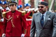 'الملكية البرلمانية' في المغرب: انقسام حول الفكرة يبقيها في مهدها