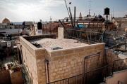 معركة تهويد القدس المُحتلة على أشدّها
