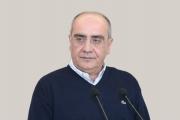 سعيد: معلومات تؤكد قبول الحريري بصيغة الـ32 وزيراً