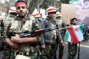 إيران تنتظر بفارغ الصبر قتال إسرائيل ومحوها!
