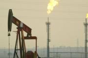 النفط يبلغ أعلى مستوى في 2019 بفعل الاستهلاك الصيني