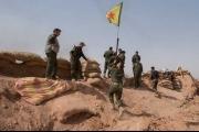 التايمز: هذا ما طلبه أكراد سوريا مقابل الالتحاق بالنظام