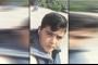 غضب على مواقع التواصل بعد مقتل الطفل السوري أحمد الزعبي في بيروت