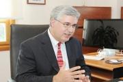 ولاية ثانية لفضلو خوري في رئاسة AUB؟