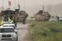 داعش يتبنى تفجير الحسكة شرقي سوريا
