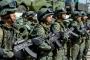 فنزويلا ... الجيش يعلن القبض على جنود إثر محاولة تمرد