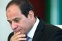 تقرير حقوقي: أكثر من مئة حالة انتحار في مصر… والقاهرة تتصدر القائمة