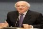 شلالا: لبنان نجح في تحقيق هدفه ببيان مستقل عن أزمة النازحين واللاجئين