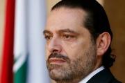 ماذا اشترط الحريري ليوافق على صيغة الـ32 وزيرا؟
