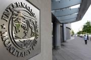 'النقد الدولي' يخفض توقعاته للنمو بمنطقة الشرق الأوسط في 2019