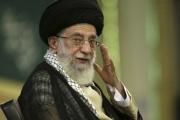 مغردون إيرانيون للمرشد: كيف تدخل تويتر وأنت تحجبه؟