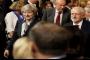 تيريزا ماي ترفض تأجيل بريكست...وتعد بالمزيد من المفاوضات مع الاتحاد الأوروبي