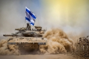 أميركا تطلق يد إسرائيل في سوريا عشية مؤتمر بولندا