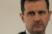 فايننشال تايمز: لهذا ستفشل جهود الدول العربية لتأهيل الأسد