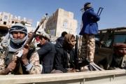 الحكومة اليمنية: الانقلابيون قدموا أسماء أجانب في قوائم تبادل الأسرى
