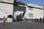 إيران: اعتقال ناشطَين مجدداً بعد بثّ التلفزيون«اعترافاتهما»