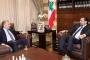 الحريري يطلق مبادرة حكومية تعالج توزيع الحقائب و«الثلث المعطّل»